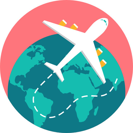 Oracle Service Cloud - Travel and Tourism - I